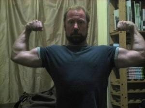 fred 11 2008 dbl biceps